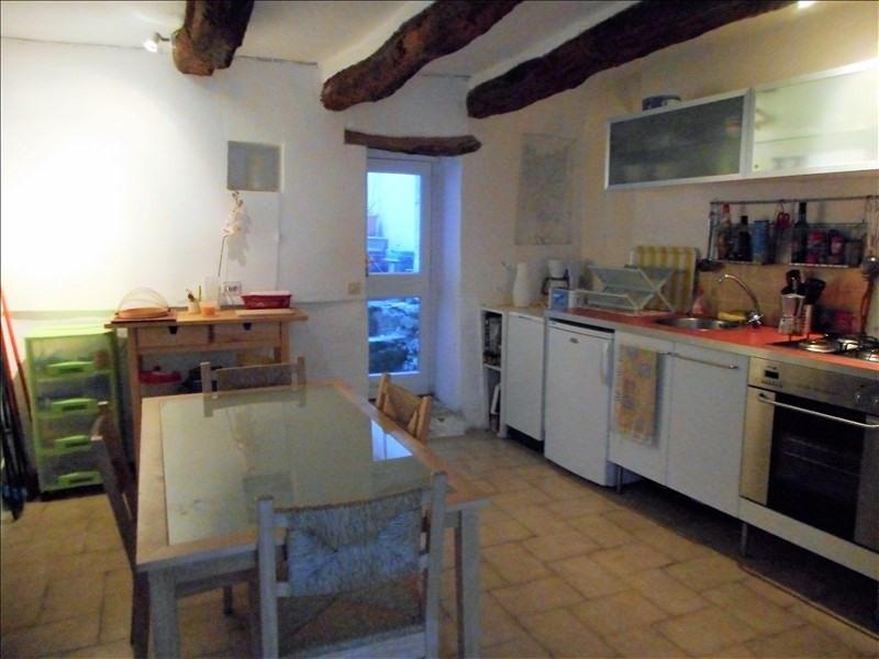 Vente maison / villa Nebian 51000€ - Photo 2