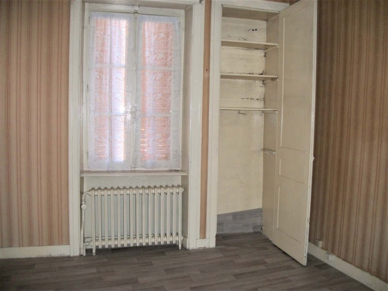 Sale house / villa Nexon 85 000€ - Picture 5