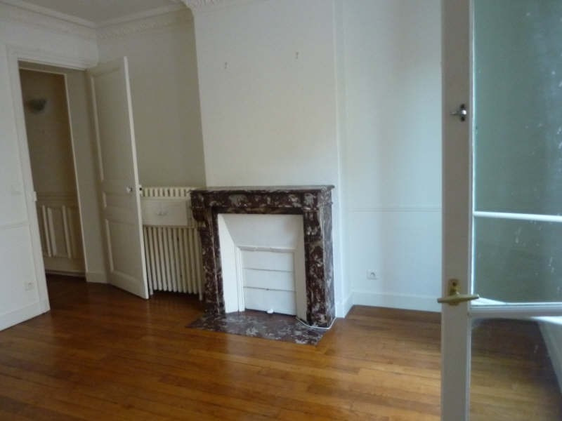 Sale apartment Paris 13ème 520 000€ - Picture 4