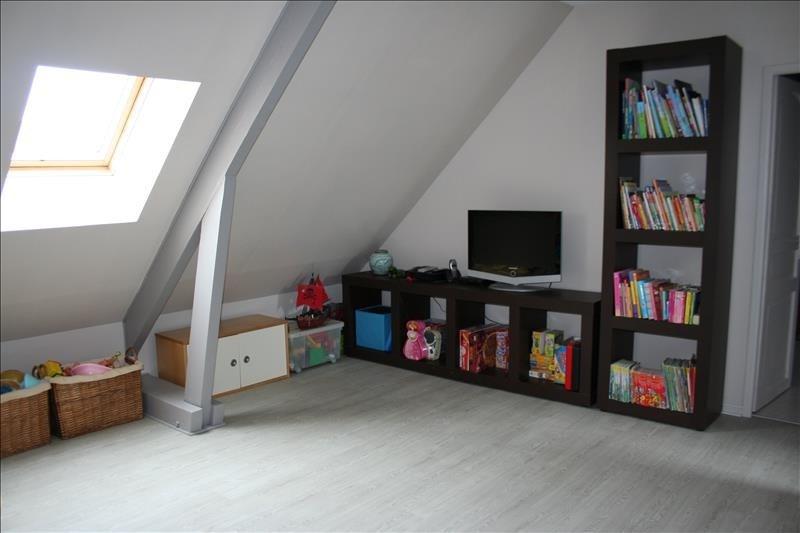 Sale house / villa Vendôme 245000€ - Picture 4