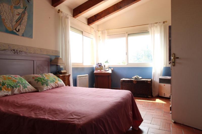 Venta de prestigio  casa Hyeres 884000€ - Fotografía 10