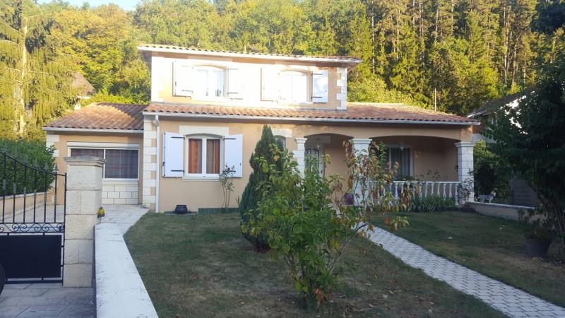 Sale house / villa Perigueux 345000€ - Picture 2