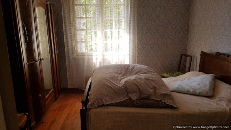 Vente maison / villa Bram 139000€ - Photo 7