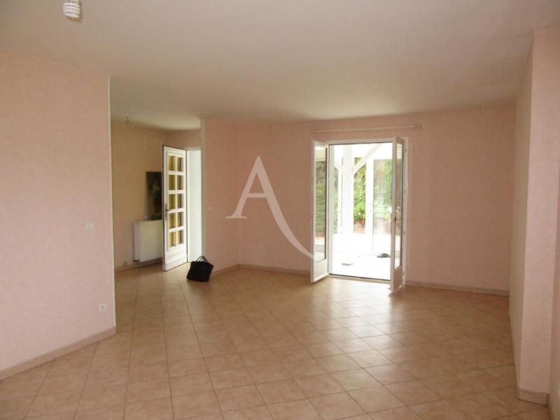 Vente maison / villa Chancelade 238500€ - Photo 4
