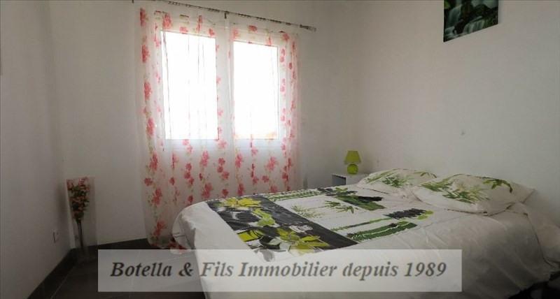 Vente maison / villa Grospierres 372400€ - Photo 4