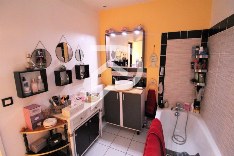 Vente maison / villa Saint prix 299500€ - Photo 5