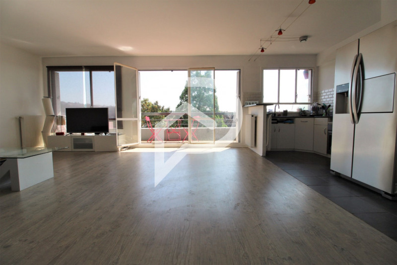 Sale apartment Soisy sous montmorency 220000€ - Picture 5