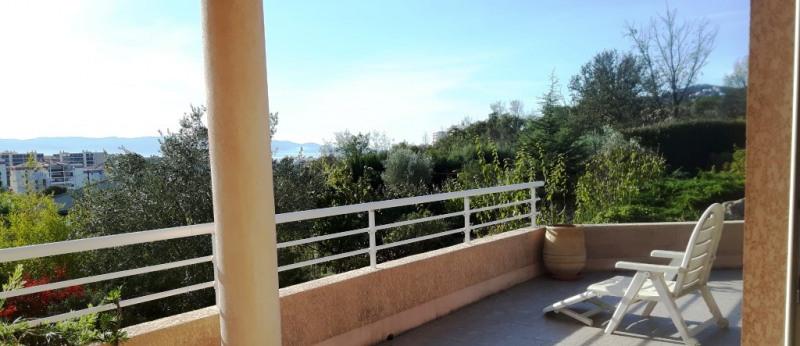 Vente maison / villa Ajaccio 478000€ - Photo 7