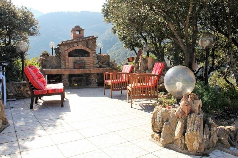 Vente maison / villa Sorede 418000€ - Photo 3