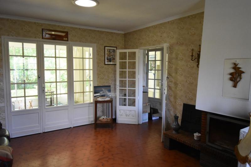 Vente maison / villa La teste de buch 430000€ - Photo 4