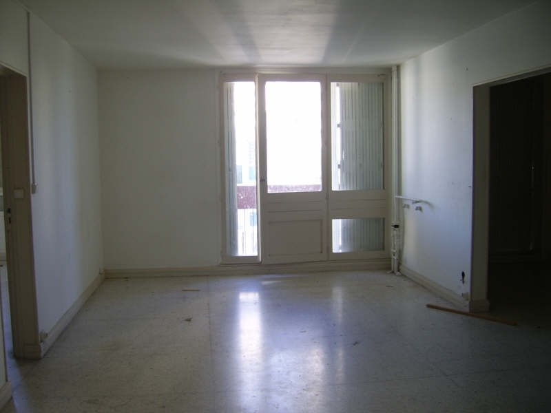 Vente appartement Nimes 34000€ - Photo 2