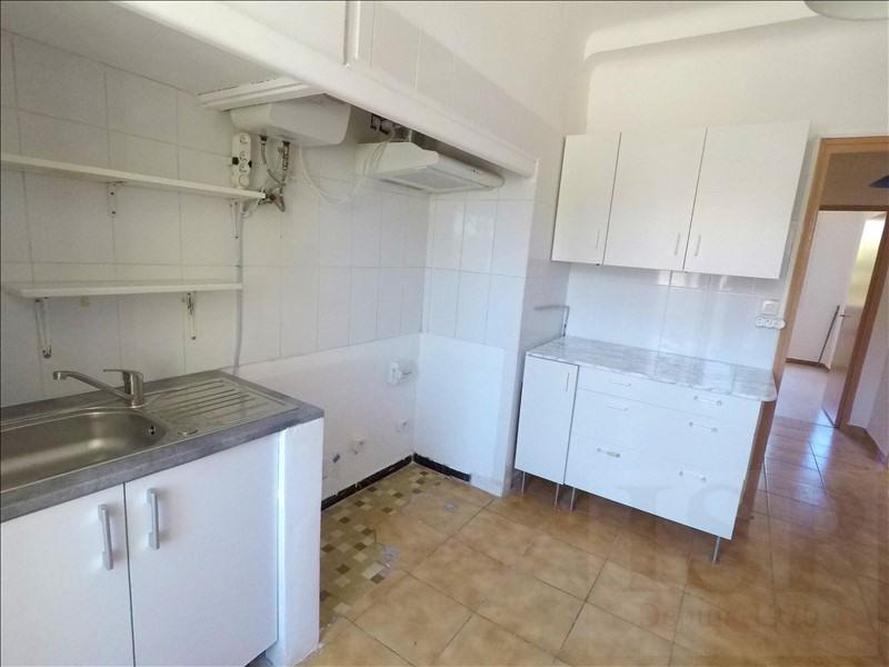 Location appartement Aix en provence 890€ CC - Photo 2