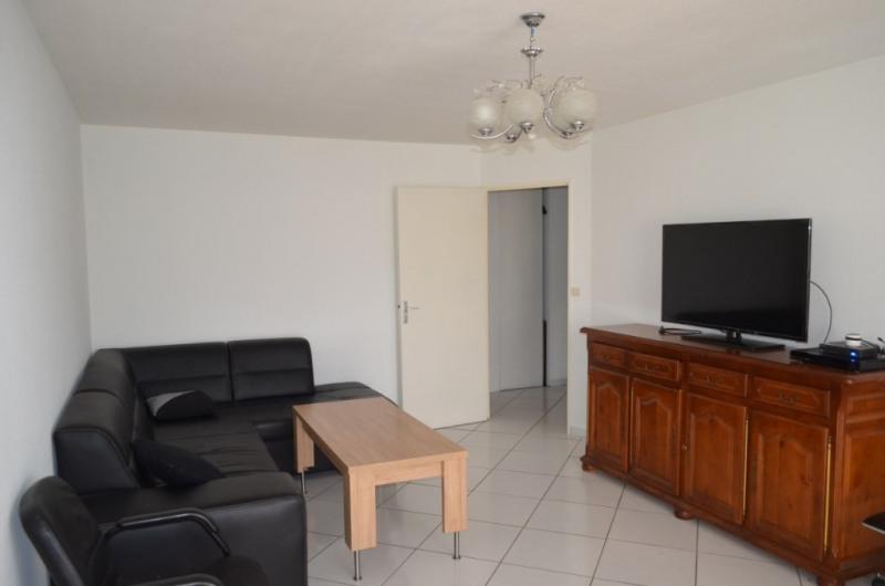 Vente appartement Blagnac 198000€ - Photo 4