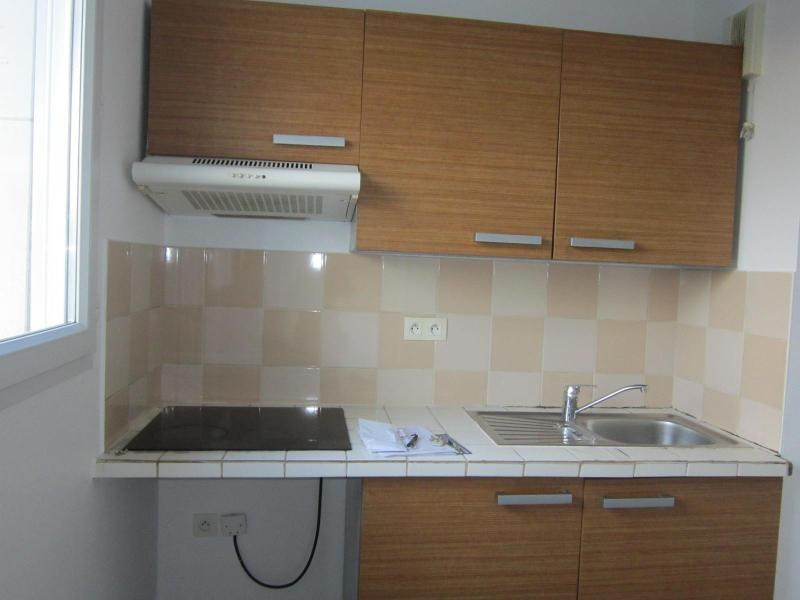 Location appartement Evry 691€ CC - Photo 4