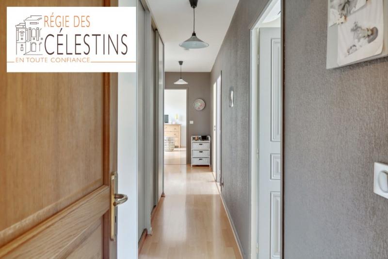 Vente de prestige appartement Lyon 4ème 1100000€ - Photo 7