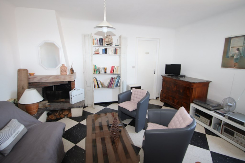 Investment property apartment Banyuls sur mer 219 000€ - Picture 10