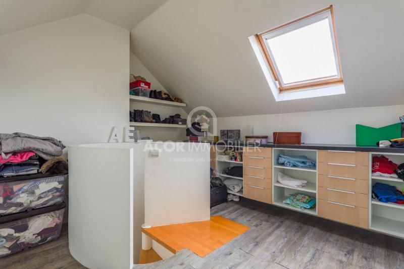 Sale house / villa Châtillon 860000€ - Picture 12