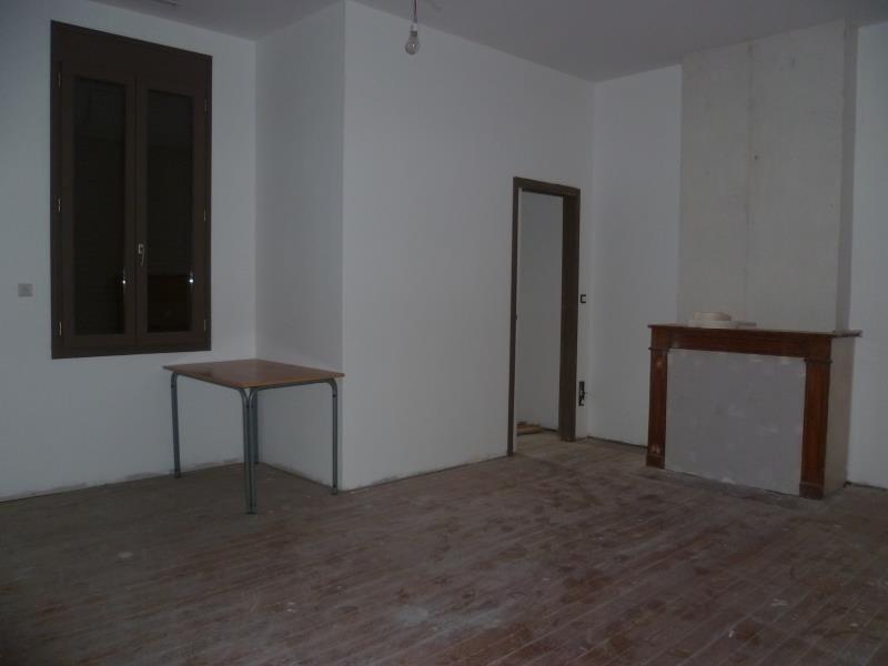 Sale building Montauban 395000€ - Picture 6