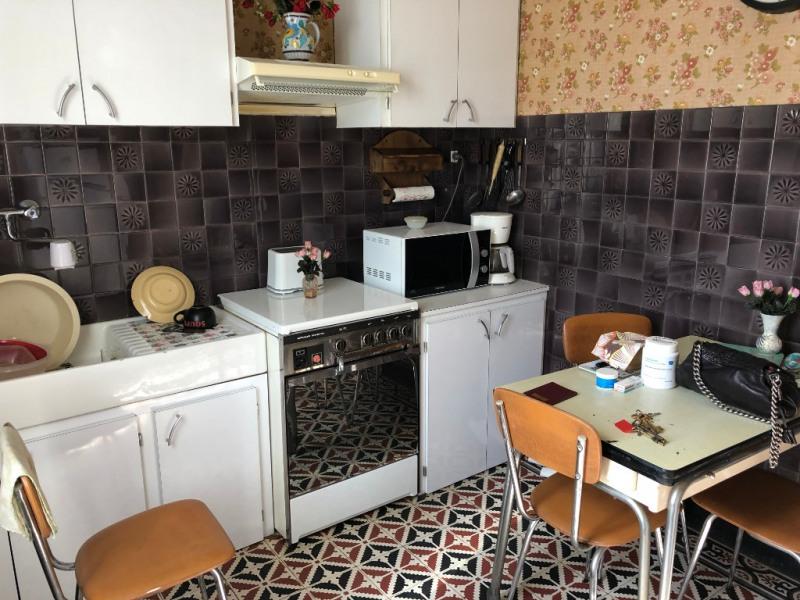 Sale house / villa Villeneuve saint georges 247000€ - Picture 2