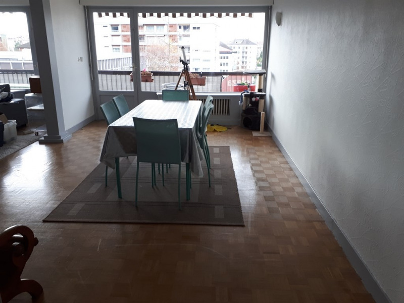 Rental apartment Annecy 2135€ CC - Picture 7