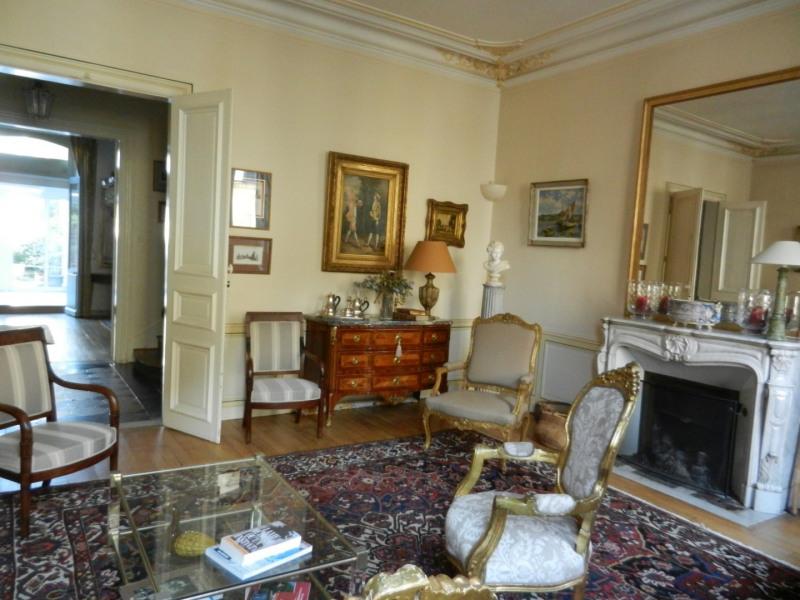 Vente de prestige maison / villa Le mans 589950€ - Photo 2