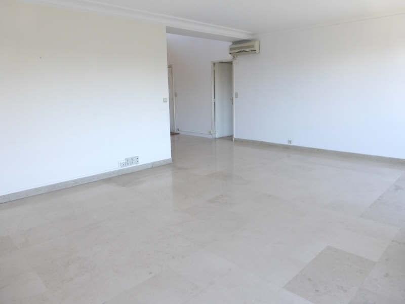 Vente de prestige appartement Marseille 8ème 750000€ - Photo 5