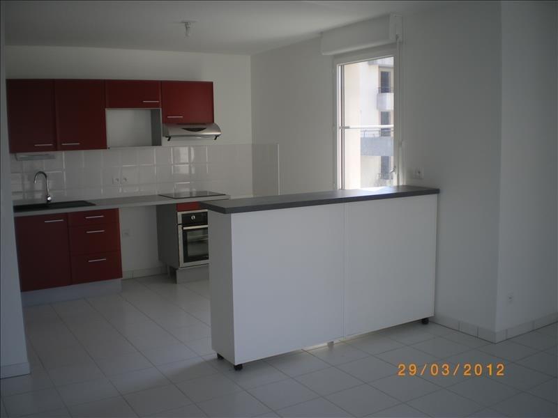 Alquiler  apartamento Toulouse 683€ CC - Fotografía 5