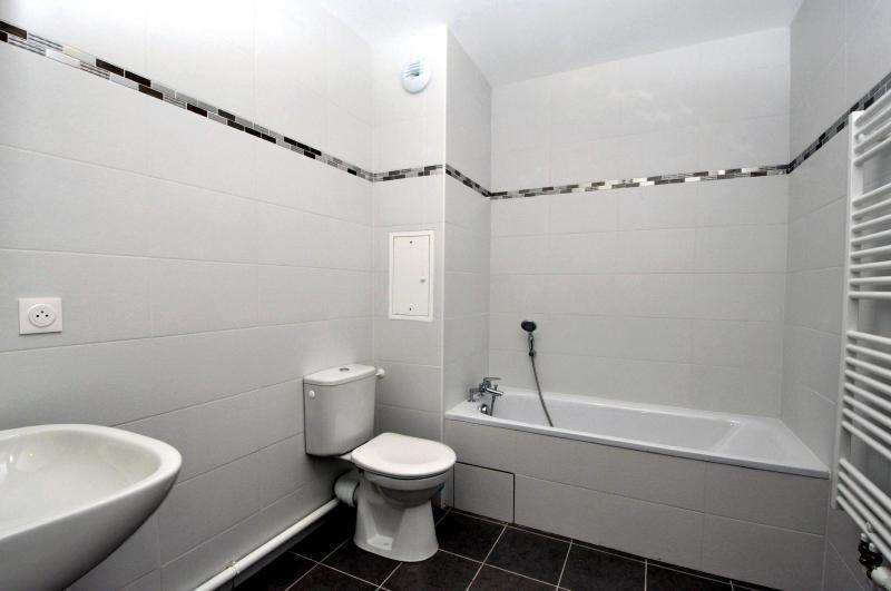 Sale apartment Les ulis 175000€ - Picture 7