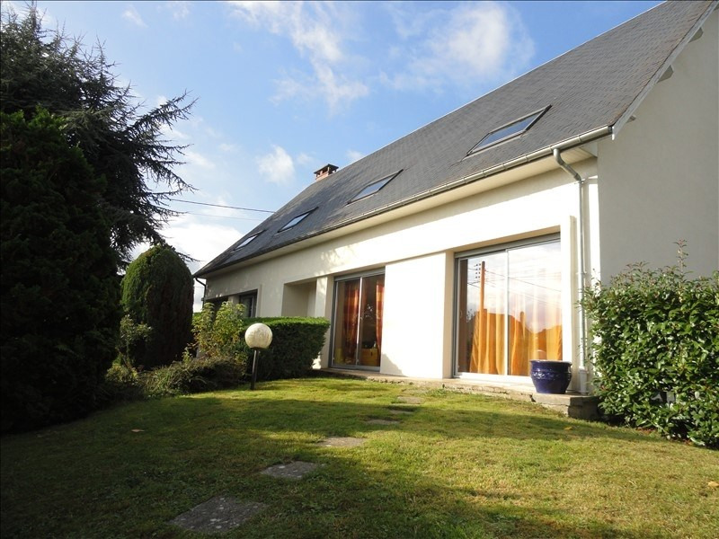 Vente maison / villa Beauvais 375000€ - Photo 2