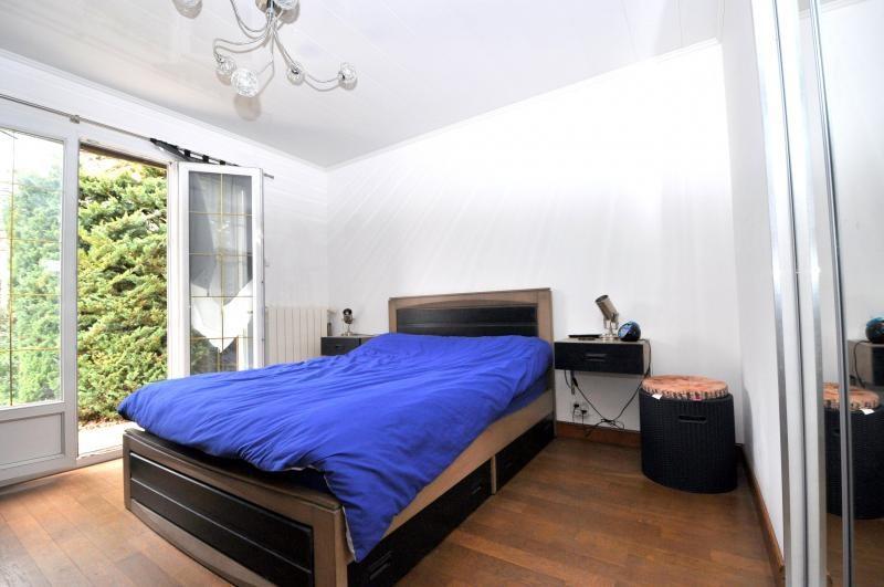 Sale house / villa St cheron 299000€ - Picture 8