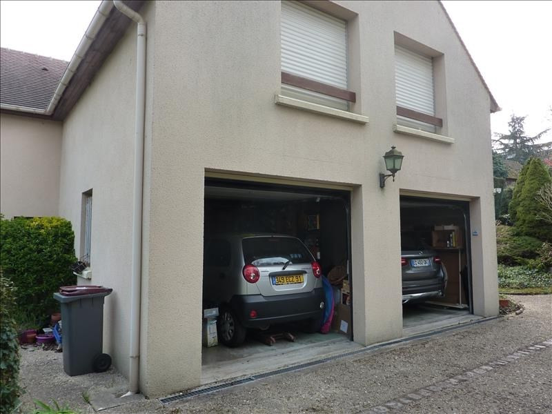 Vente maison / villa Bures sur yvette 875000€ - Photo 2