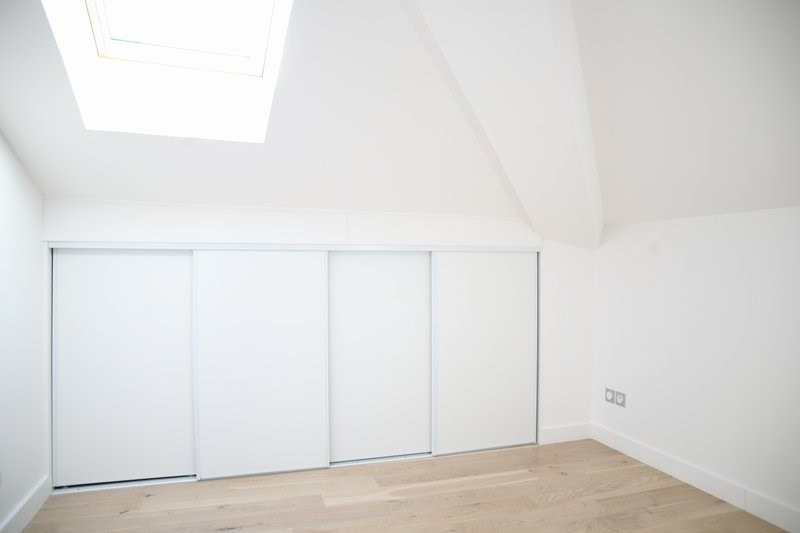 Vente appartement St genis les ollieres 470 000€ - Photo 4