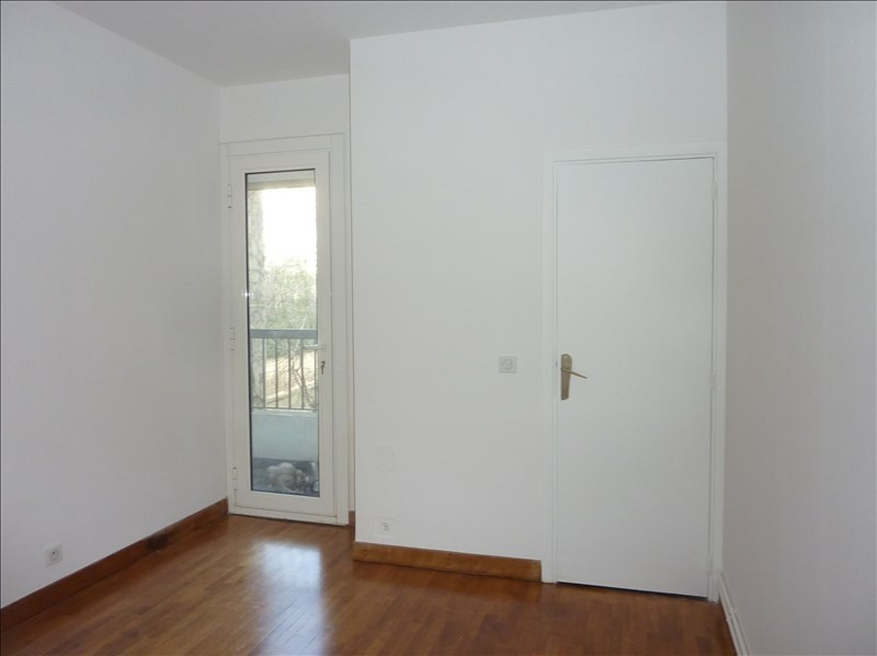 Location appartement Marseille 8ème 2 150€ CC - Photo 9
