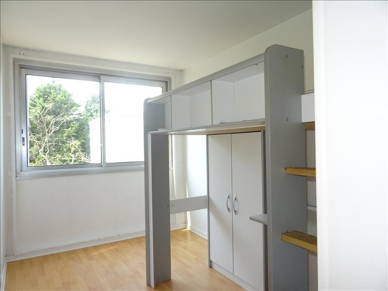 Vente appartement Marly le roi 179 000€ - Photo 5