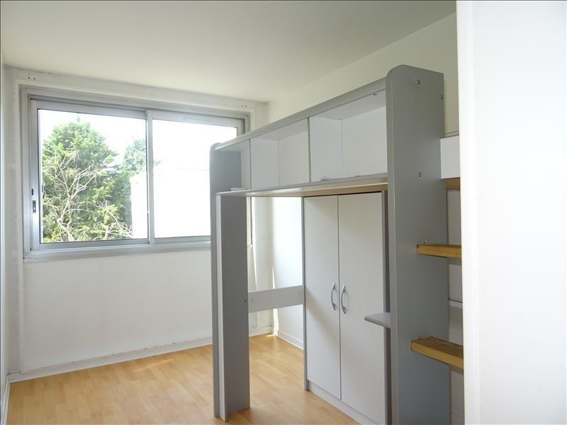 Venta  apartamento Marly le roi 179000€ - Fotografía 5