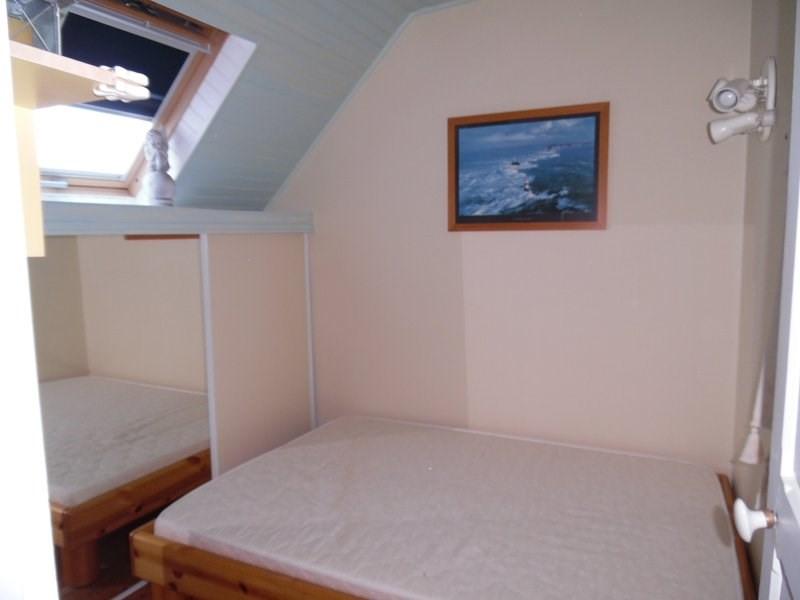 Vente appartement Ault bord de mer 80000€ - Photo 5