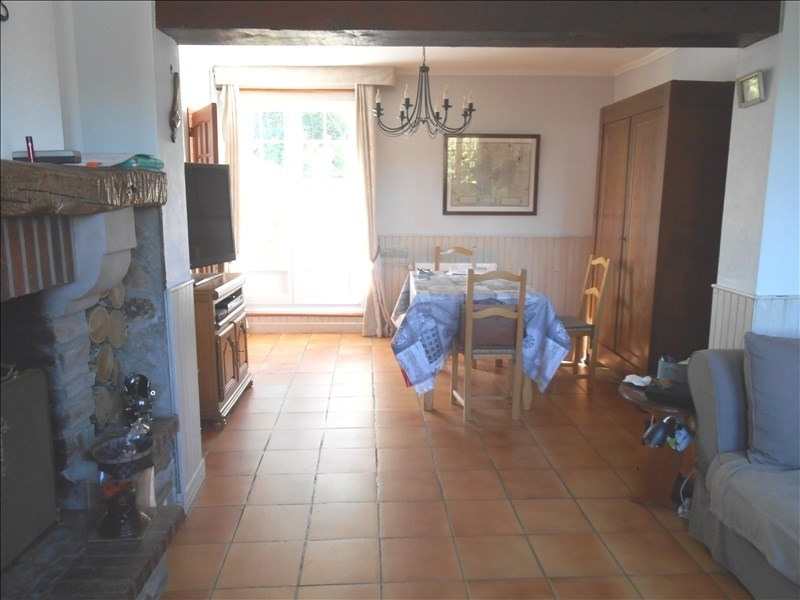 Sale house / villa La ferte sous jouarre 265 000€ - Picture 3
