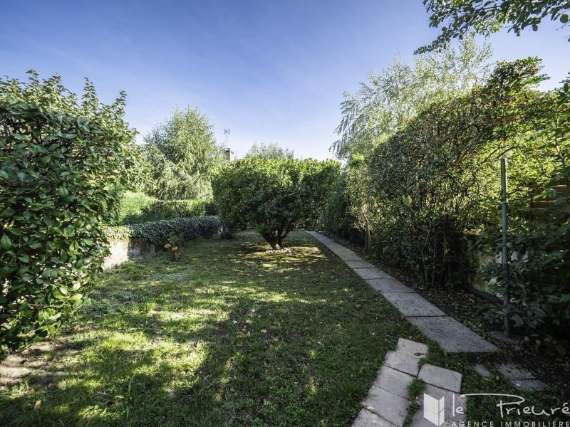 Vendita casa Albi 450000€ - Fotografia 10
