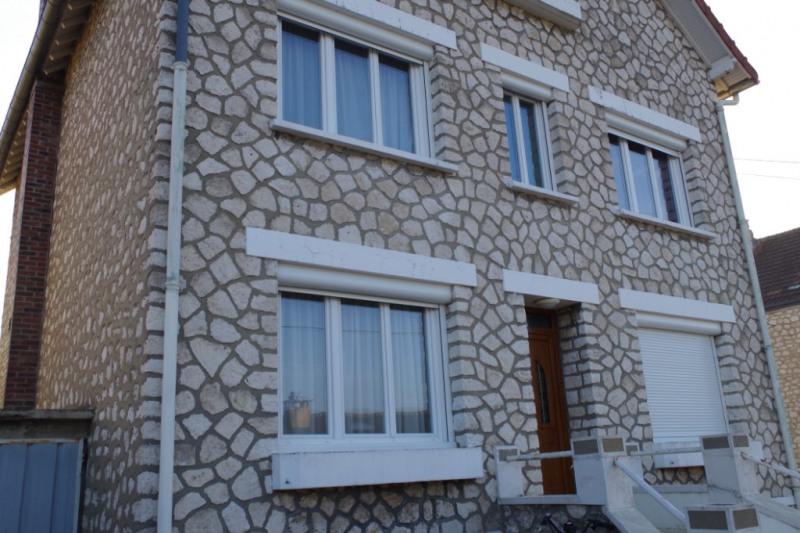 Sale house / villa Montargis 159000€ - Picture 11