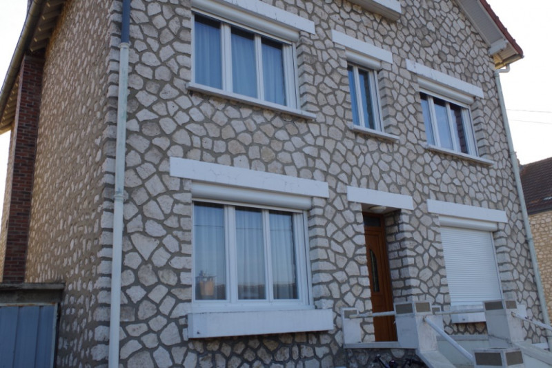 Vente maison / villa Montargis 159000€ - Photo 8