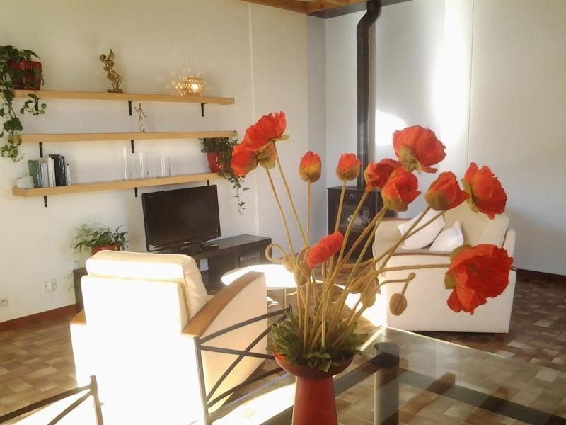 Vente maison / villa Dolus d'oleron 189200€ - Photo 4