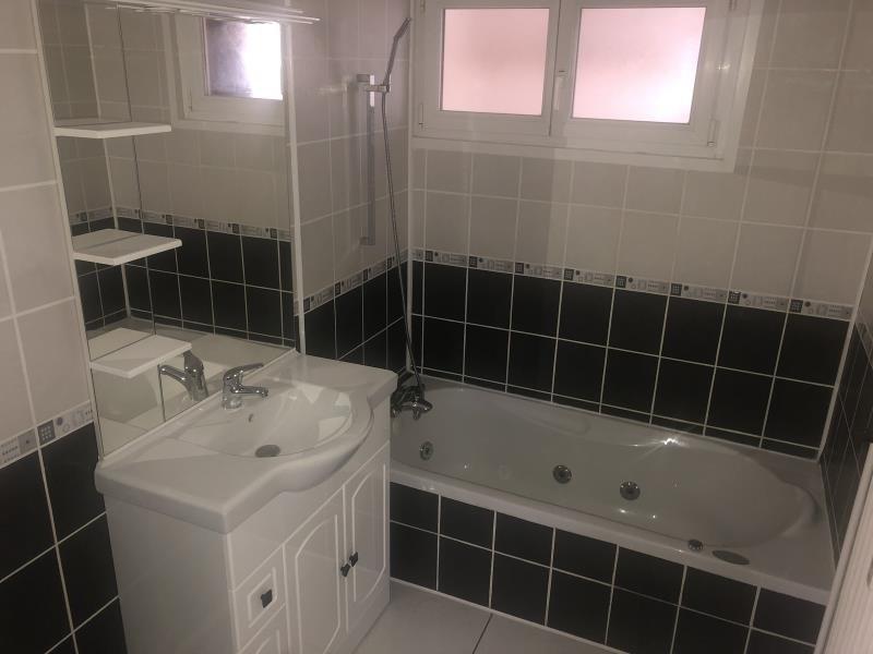 Vente appartement Colmar 127000€ - Photo 6