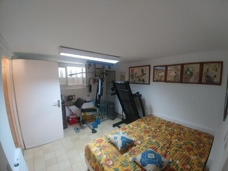Sale house / villa Sarcelles 262000€ - Picture 7
