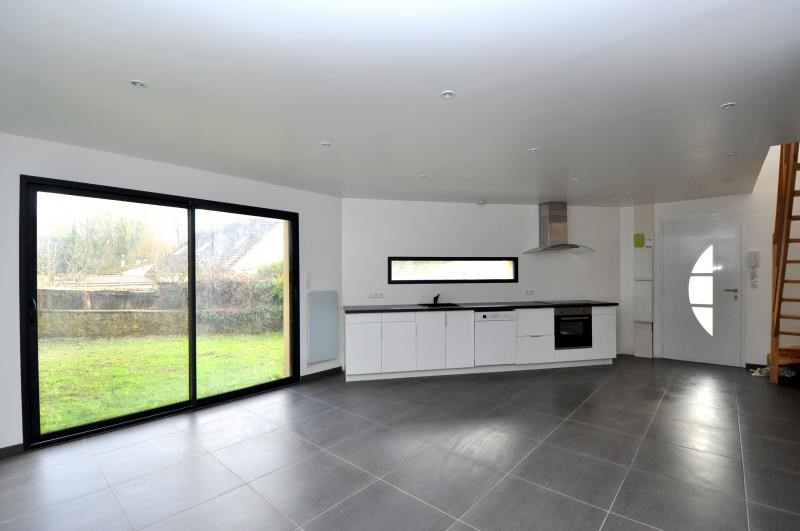 Sale house / villa Limours 259000€ - Picture 10
