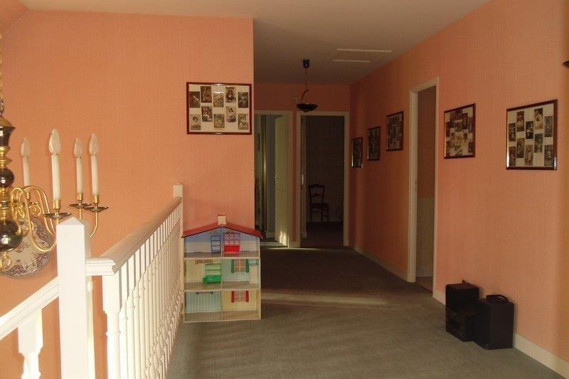 Vente maison / villa Dreux 378000€ - Photo 11