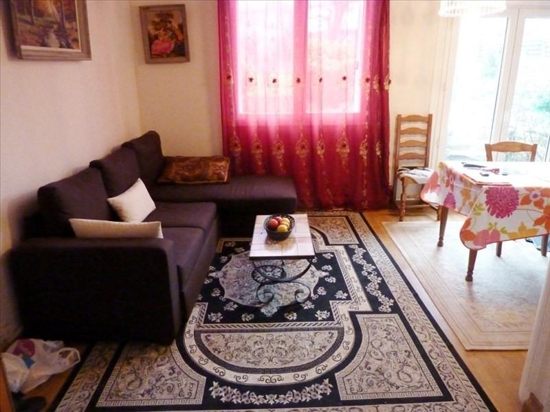 Sale house / villa Louvigne du desert 63400€ - Picture 3