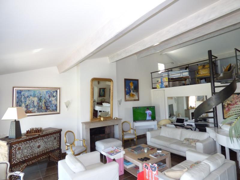 Vente maison / villa La ciotat 1560000€ - Photo 6