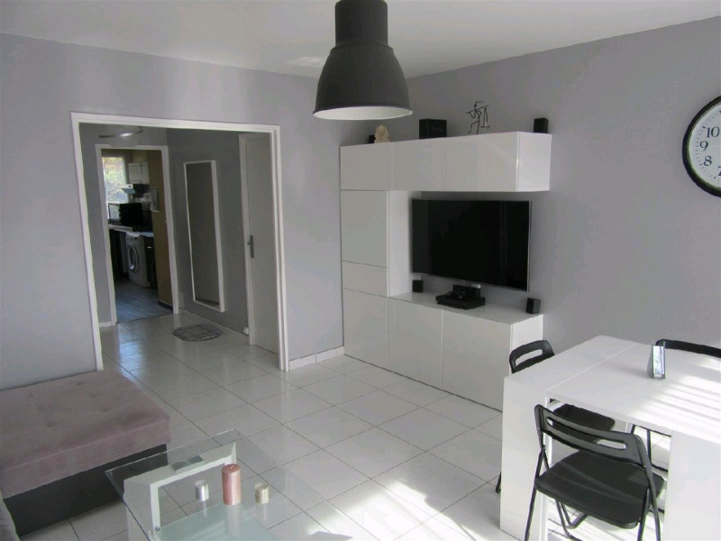Sale apartment Taverny 189 000€ - Picture 3