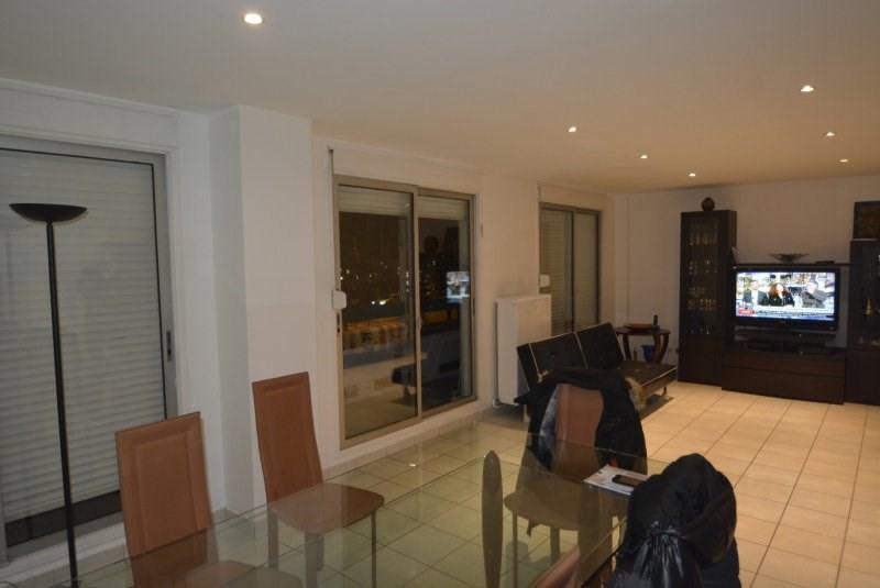 Vente appartement Villeurbanne 320000€ - Photo 2