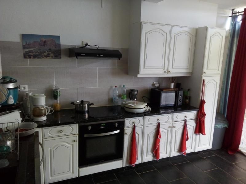 Vente appartement St pierre 274 000€ - Photo 6